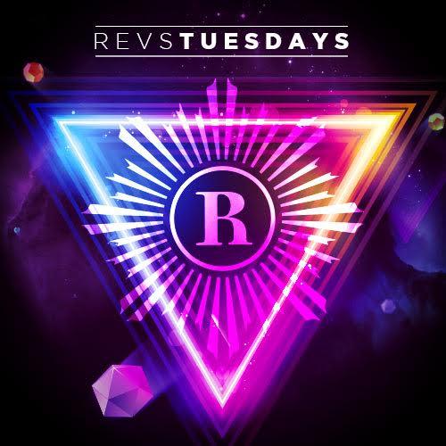 Revs Tuesdays